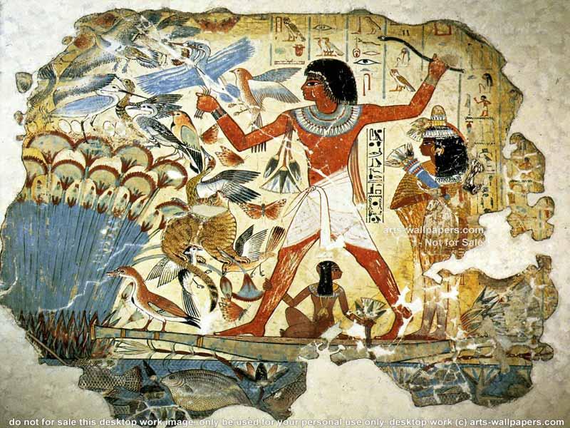 Http Wpmsart Weebly Com Egyptian Art Html